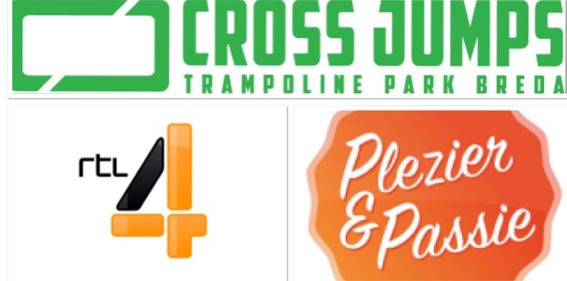 rtl4 plezier en passie bij cross jumps