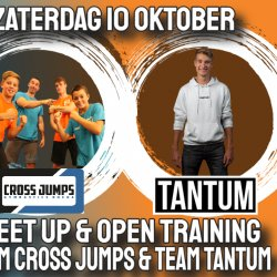 meet up team tantum